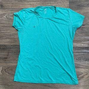 Women's O'Neill slim fit T-shirt